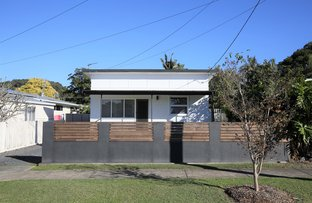 Picture of 14 Frances Street, Coffs Harbour NSW 2450