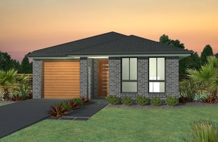 Picture of Lot 405 Proposed Road, Riverstone NSW 2765