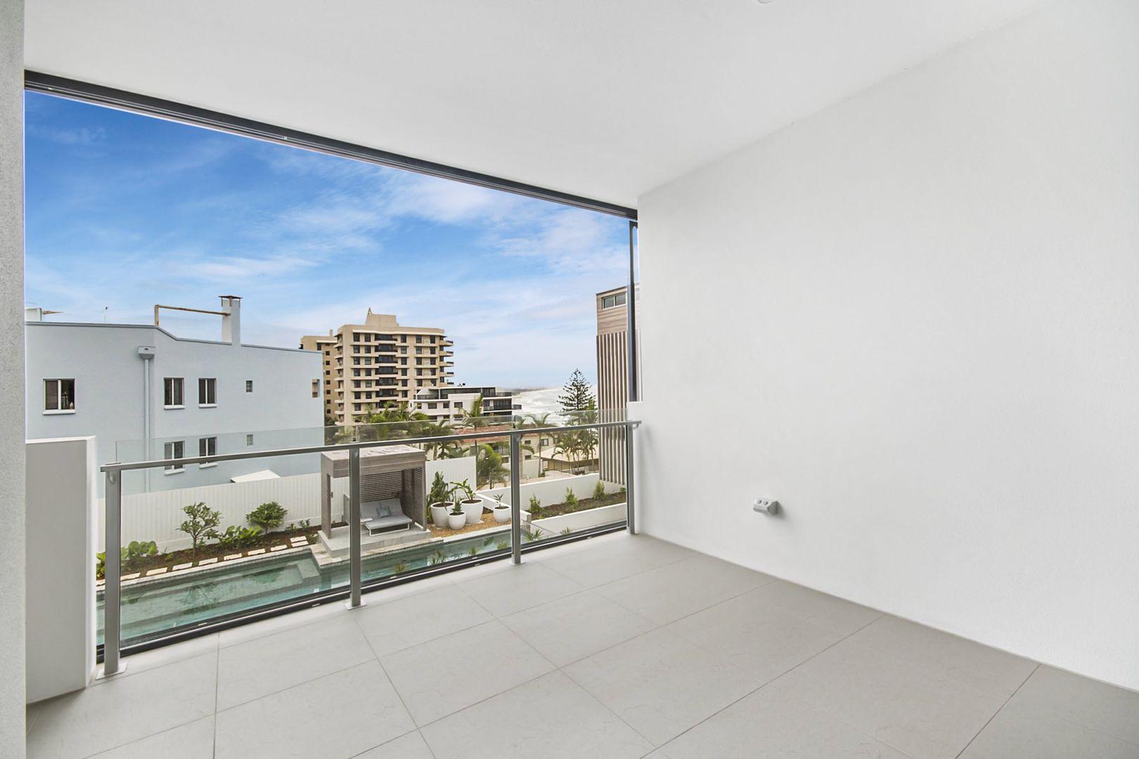 508/63 Coolum Terrace, Coolum Beach QLD 4573, Image 0
