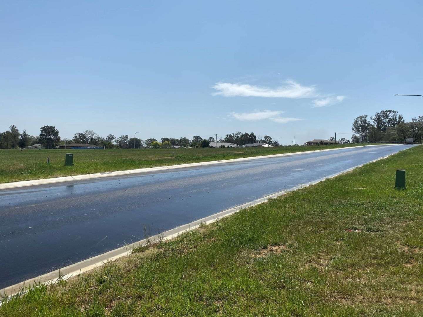 Lot 241 in Subdivision of 60-70 Seventh Avenue, Austral NSW 2179, Image 1
