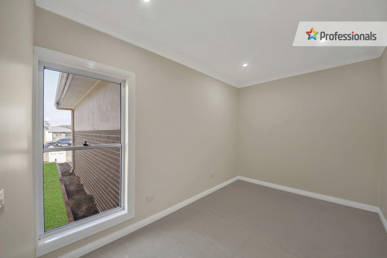 16a Sowerby Street, Oran Park NSW 2570, Image 5