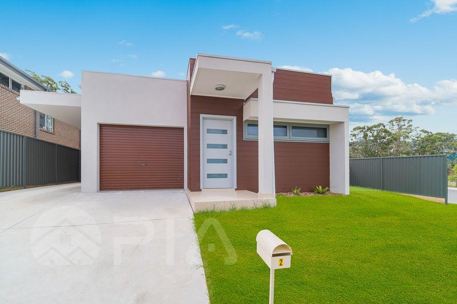 174 - 178 Garfield Road East, Riverstone NSW 2765, Image 1