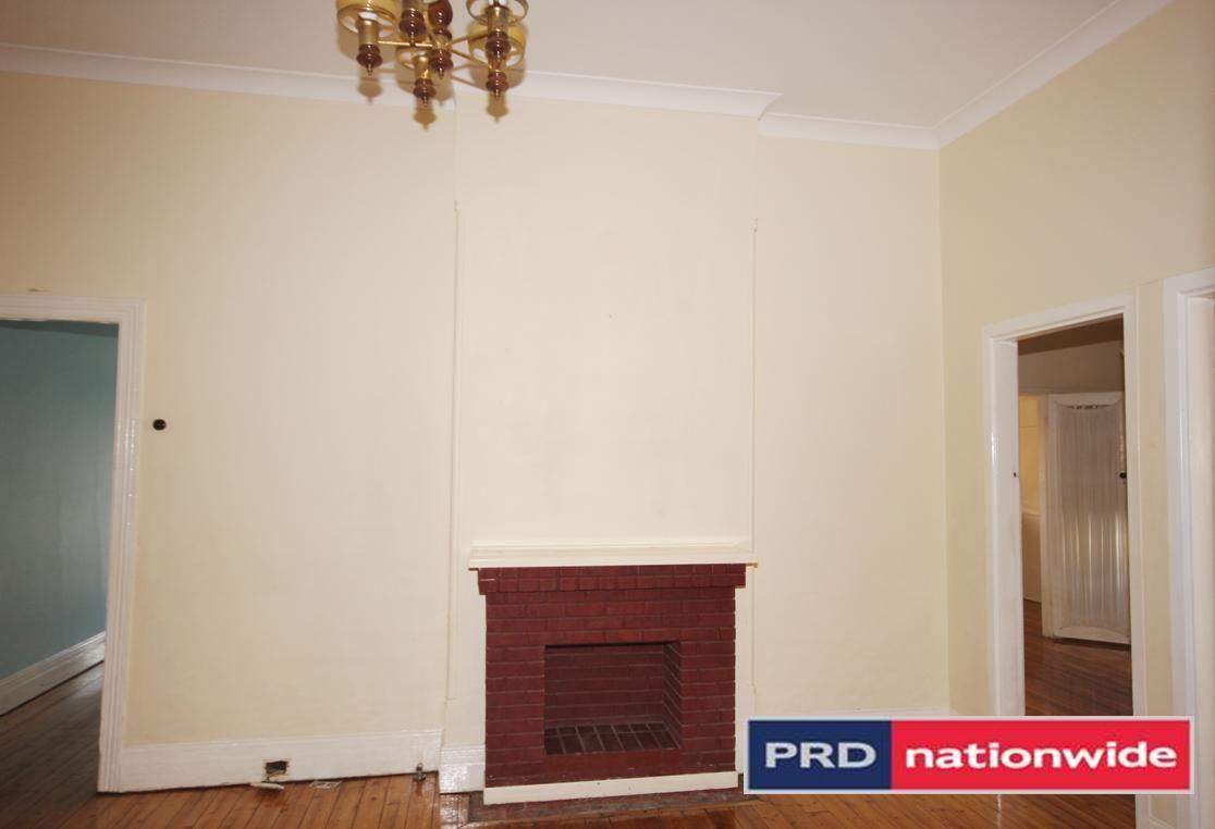 57 Edward Street, Carlton NSW 2218, Image 2