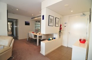 Picture of 202/19 The Circus, Burswood WA 6100