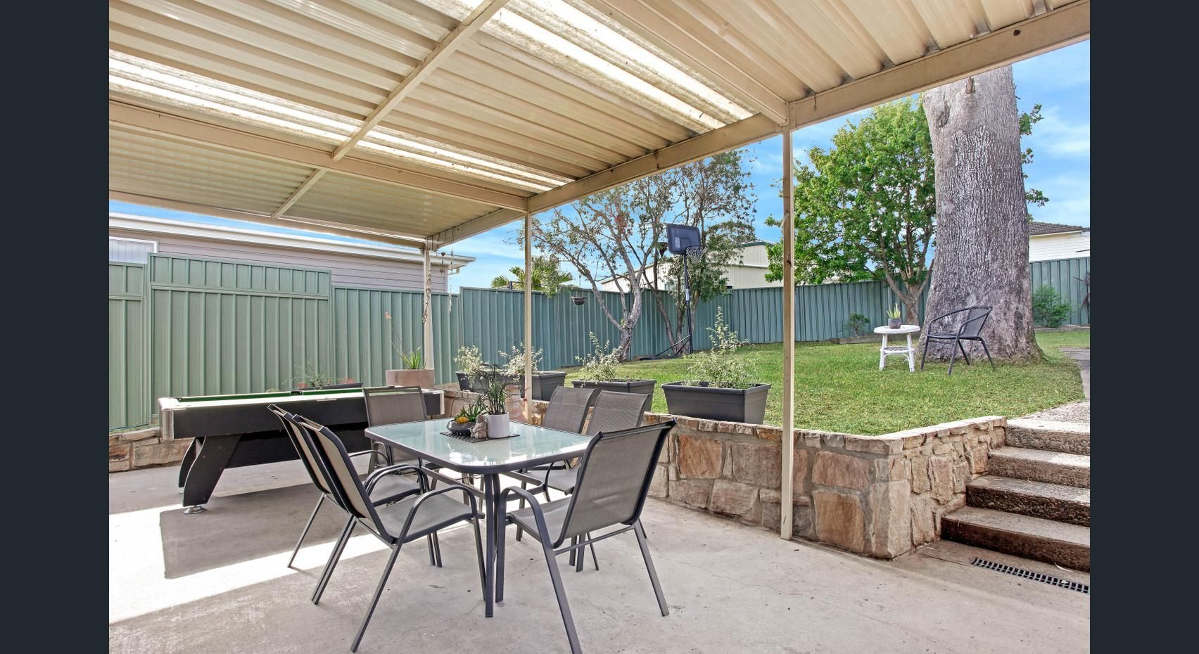 26 Mamie Avenue, Seven Hills NSW 2147, Image 1