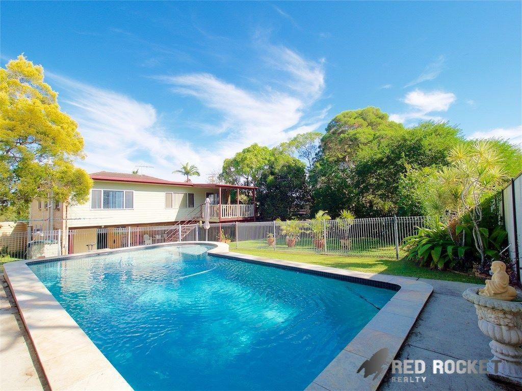 42 Pindari Street, Rochedale South QLD 4123, Image 1