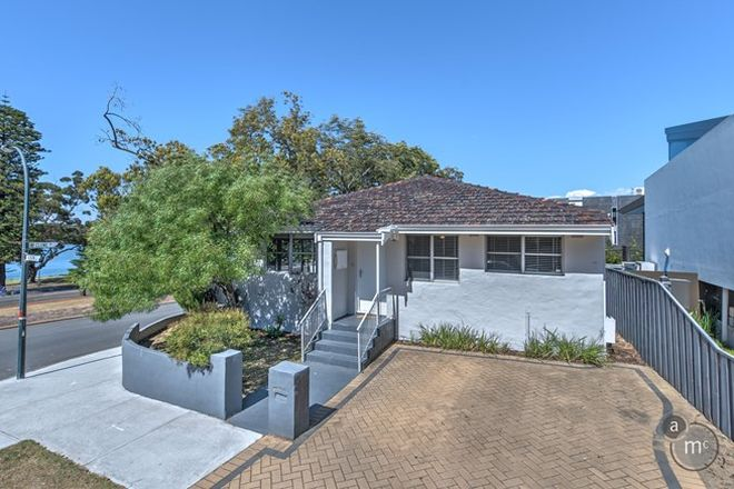 Picture of 128 Blencowe Street, WEST LEEDERVILLE WA 6007