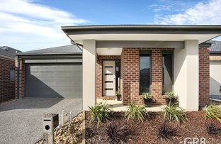 Picture of 26 Emery Drive, Clyde North VIC 3978