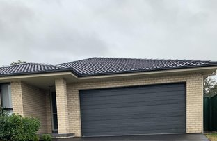 Picture of 4 SHORTLAND DRIVE, Rutherford NSW 2320