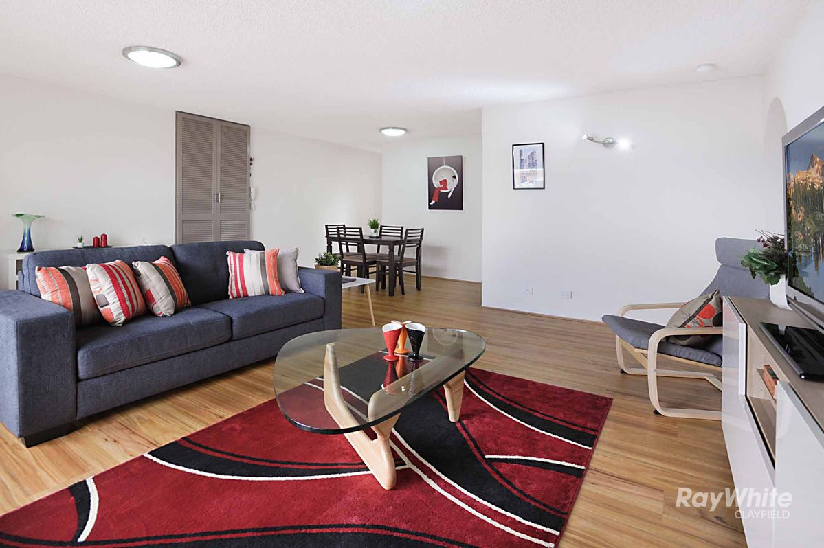 1/27 Miles Street, Clayfield QLD 4011, Image 1
