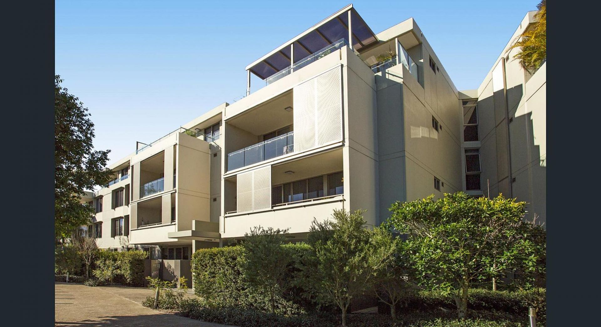 79-91 Macpherson, Warriewood NSW 2102, Image 2
