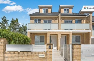 Picture of 5/9-11 Quarry Road, Dundas Valley NSW 2117