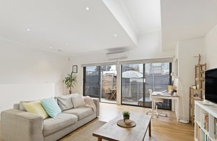 Picture of 2/82 Collins Street, Mentone VIC 3194