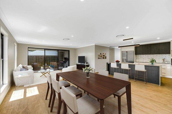 Picture of 32 McBurnie Avenue, HIGHFIELDS QLD 4352