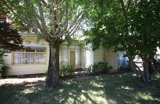 Picture of 25 York Street, Golden Point VIC 3350