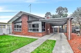 Picture of 34 Green  Street, Carisbrook VIC 3464