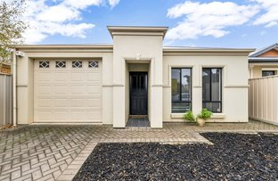 Picture of 2A Goward Street, Northfield SA 5085