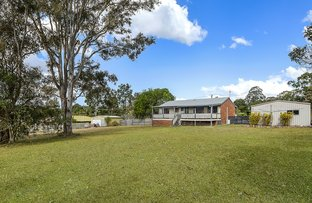 Picture of 12 Rodeo Drive, Dayboro QLD 4521