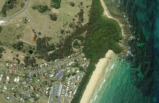 Picture of Lot 1005 Scarborough Circuit, Red Head NSW 2430