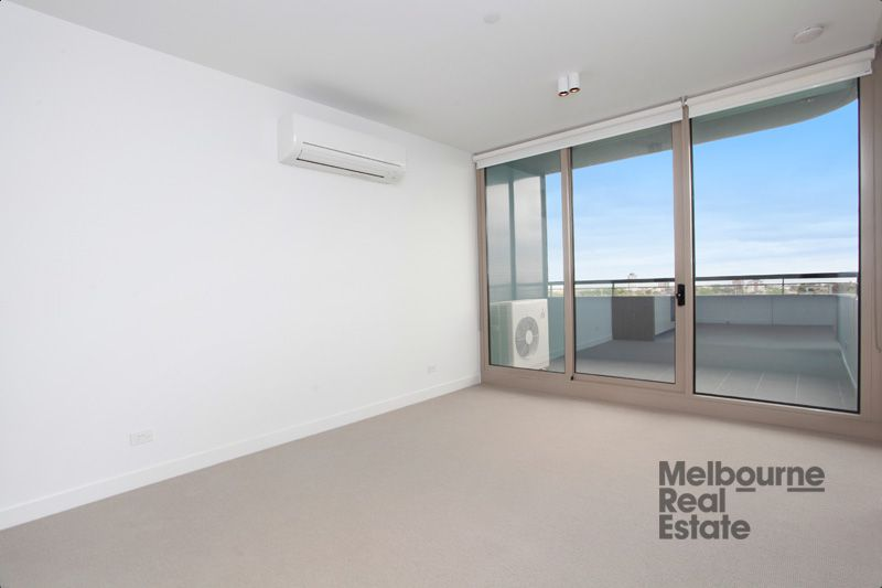 303/74 Queens Road, Melbourne 3004 VIC 3004, Image 0