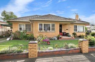 Picture of 306 Dawson Street, Ballarat Central VIC 3350