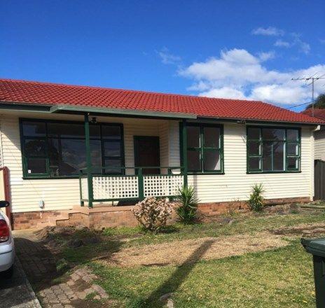 14 Euroka Street, Ingleburn NSW 2565, Image 0