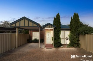 Picture of 2B Wattle Avenue, Werribee VIC 3030