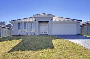 Picture of 8 Wright Place, Goulburn NSW 2580