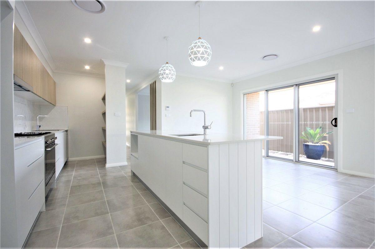 68 Abbott Street, Spring Farm NSW 2570, Image 2