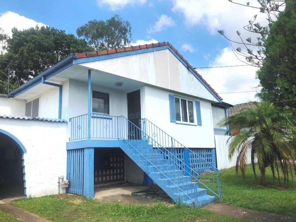 18 Libra St, Inala QLD 4077, Image 1