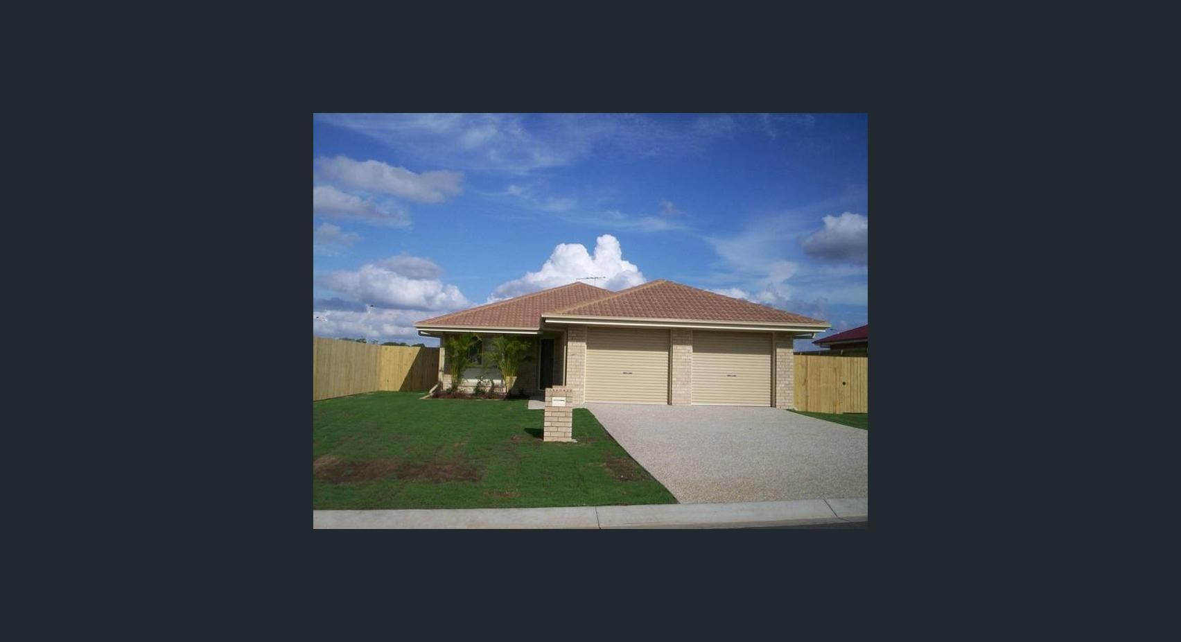 4 Tea Trees Place, Raceview QLD 4305, Image 0