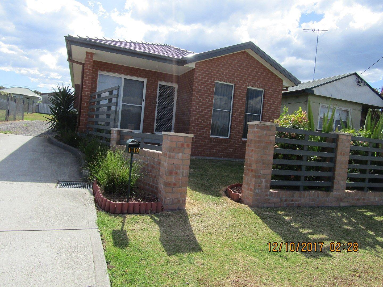 1/19 Hawthorne Street, Beresfield NSW 2322, Image 0