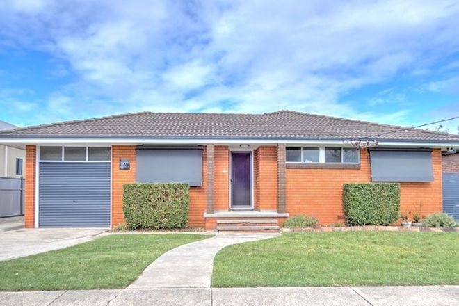 Picture of 1/207 Beaumont St, HAMILTON NSW 2303