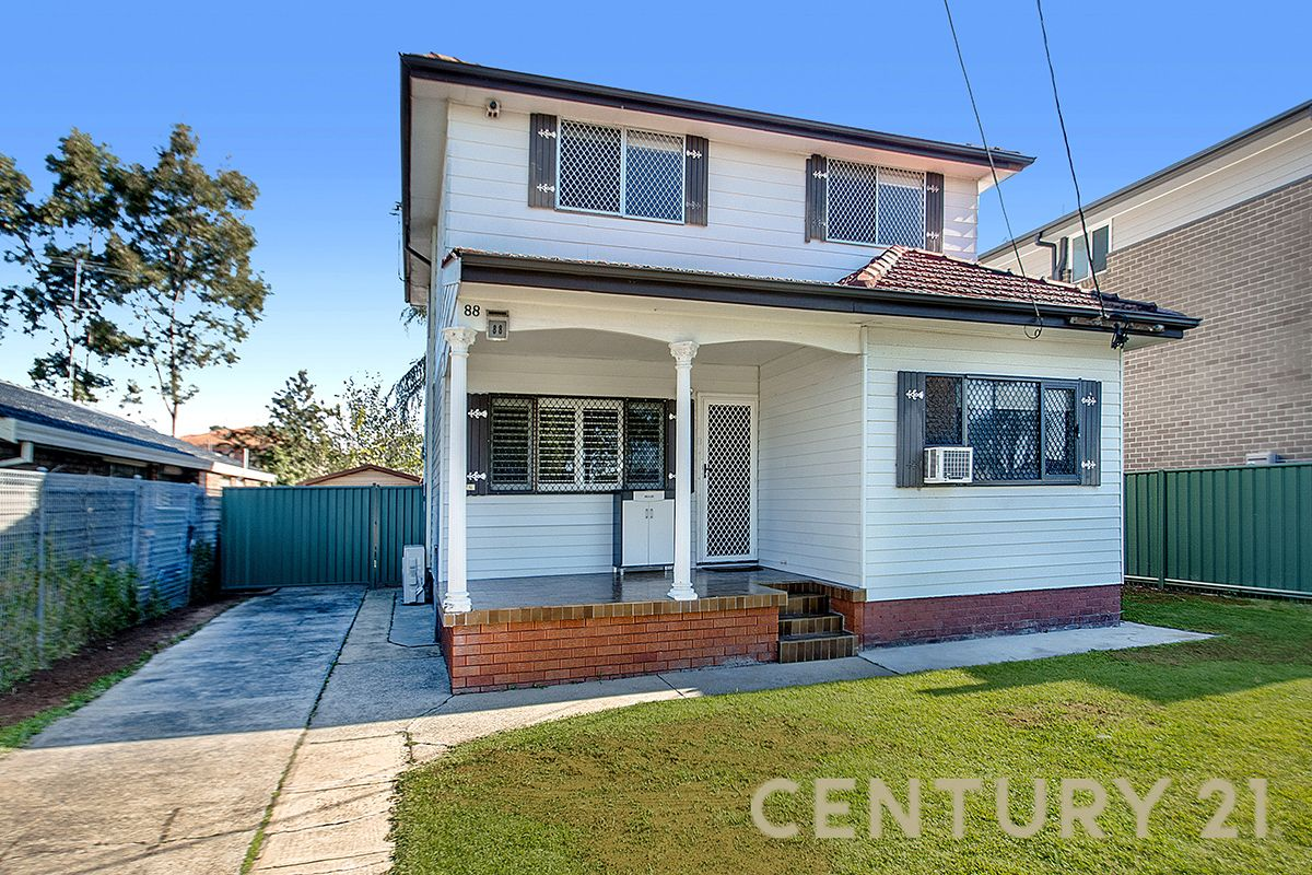 88 Centenary Road, South Wentworthville NSW 2145, Image 0