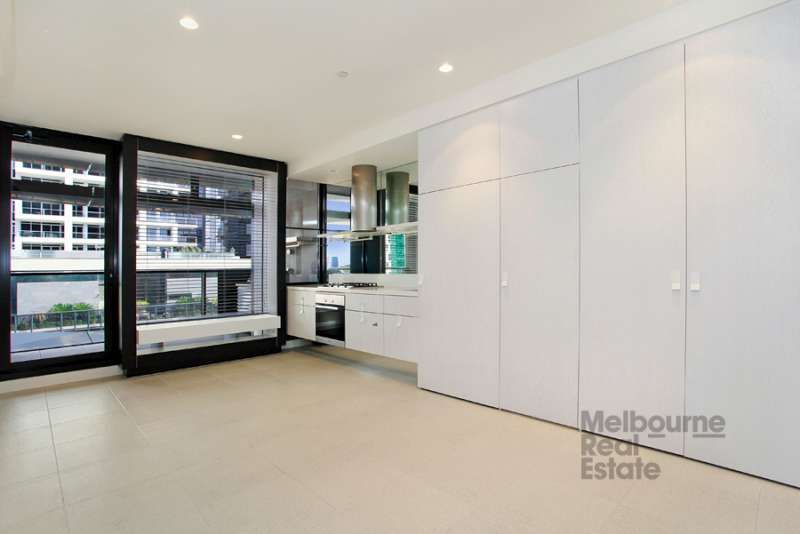 607/12-14 Claremont Street, South Yarra VIC 3141, Image 1