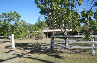 275 Darts Creek Road, Ambrose QLD 4695