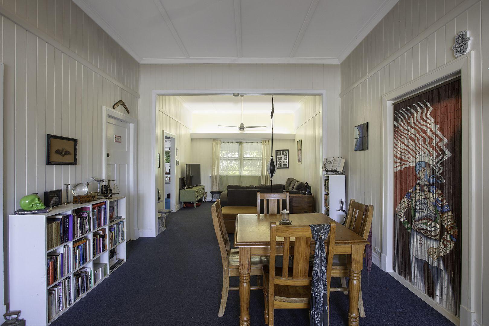 9 Marryatt Street, West Mackay QLD 4740, Image 1