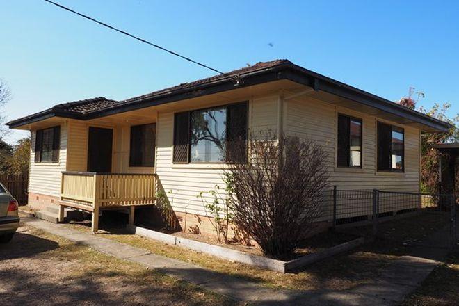 Picture of 22 Gordon Nixon AVENUE, KEMPSEY NSW 2440