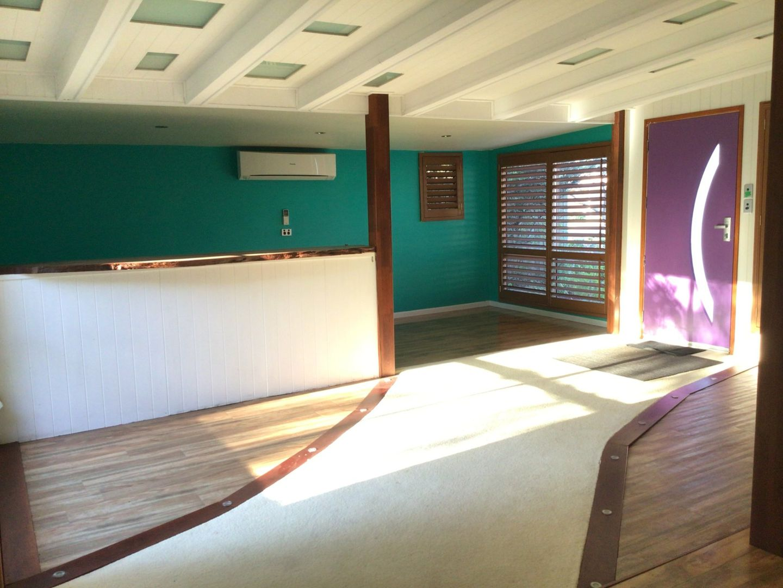 24 Peace Street, Warwick QLD 4370, Image 1