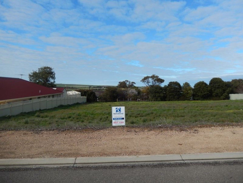 32 Clinton Road, Maitland SA 5573, Image 0
