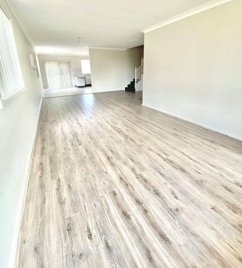 52A Ashcroft Avenue, Casula NSW 2170, Image 1