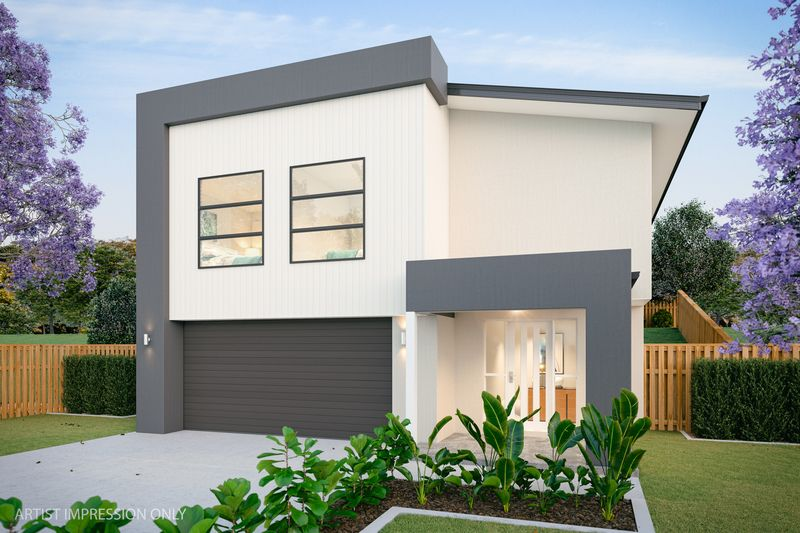 Lot 26 41 Glenwood Drive, Nambour QLD 4560, Image 0
