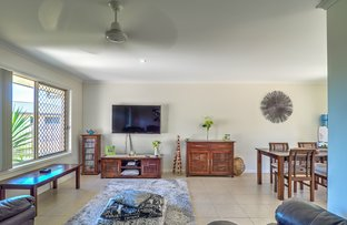 Picture of 14 Seashore way, Toogoom QLD 4655