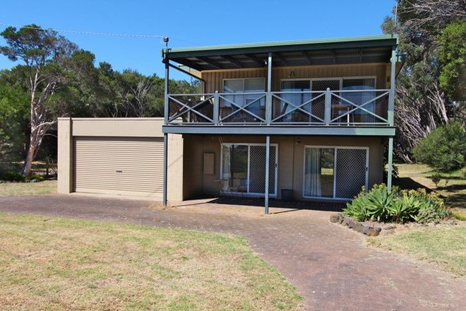 Picture of 14 Marina Drive, LOCH SPORT VIC 3851