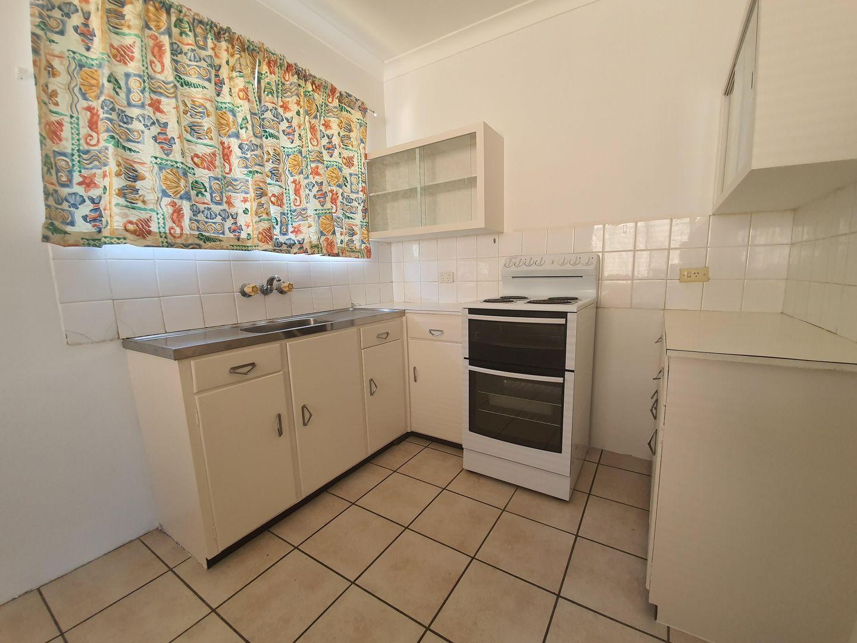 4/71 Ekibin Road, Annerley QLD 4103, Image 0