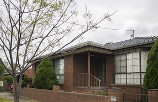 Picture of 13 Campbell Street, Coburg VIC 3058