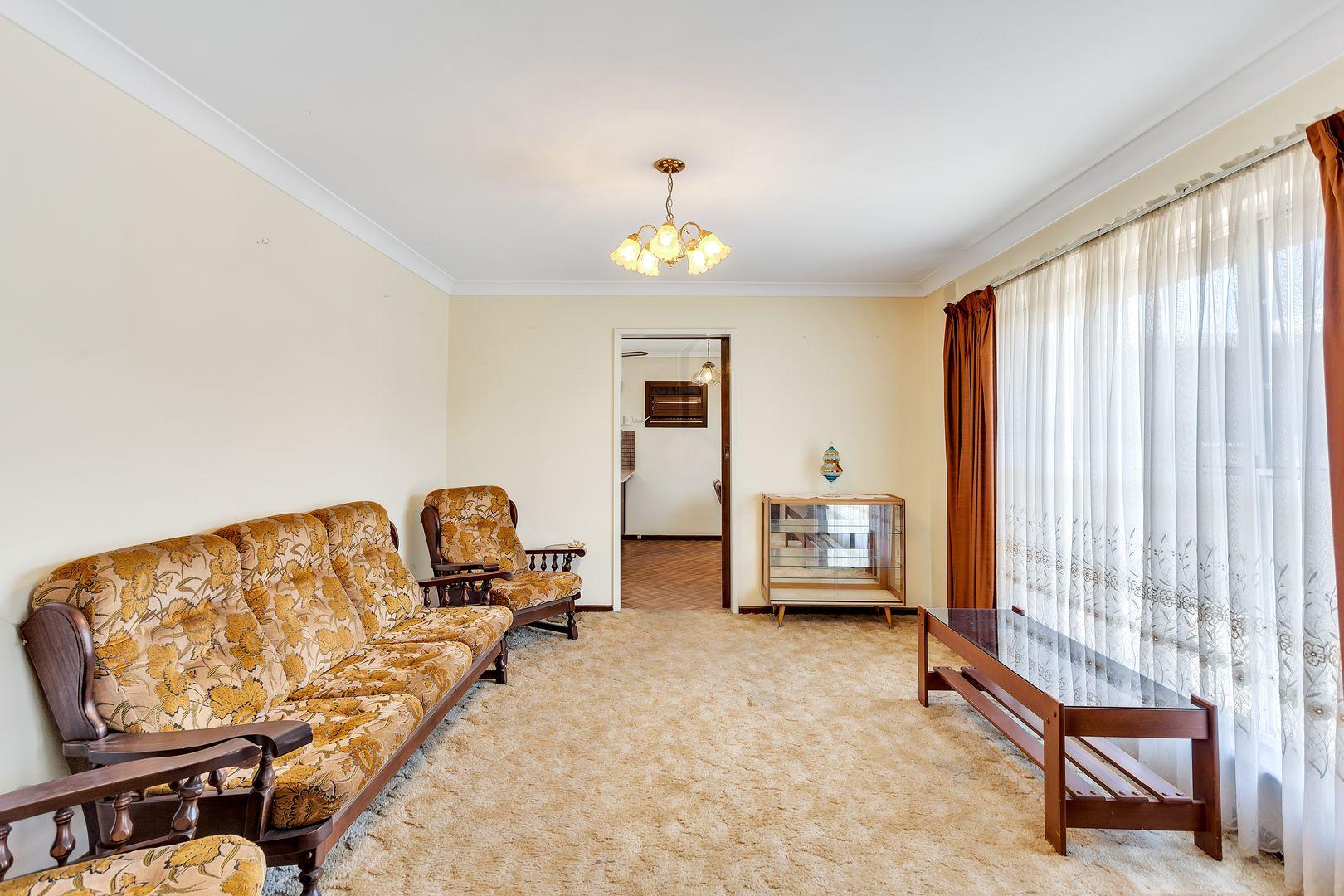 30 Wheaton  Street, South Plympton SA 5038, Image 1