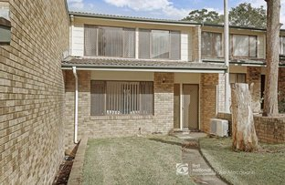 Picture of 71/29 Taurus Street, Elermore Vale NSW 2287