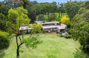 Picture of 288 Myers Road, Merricks North VIC 3926