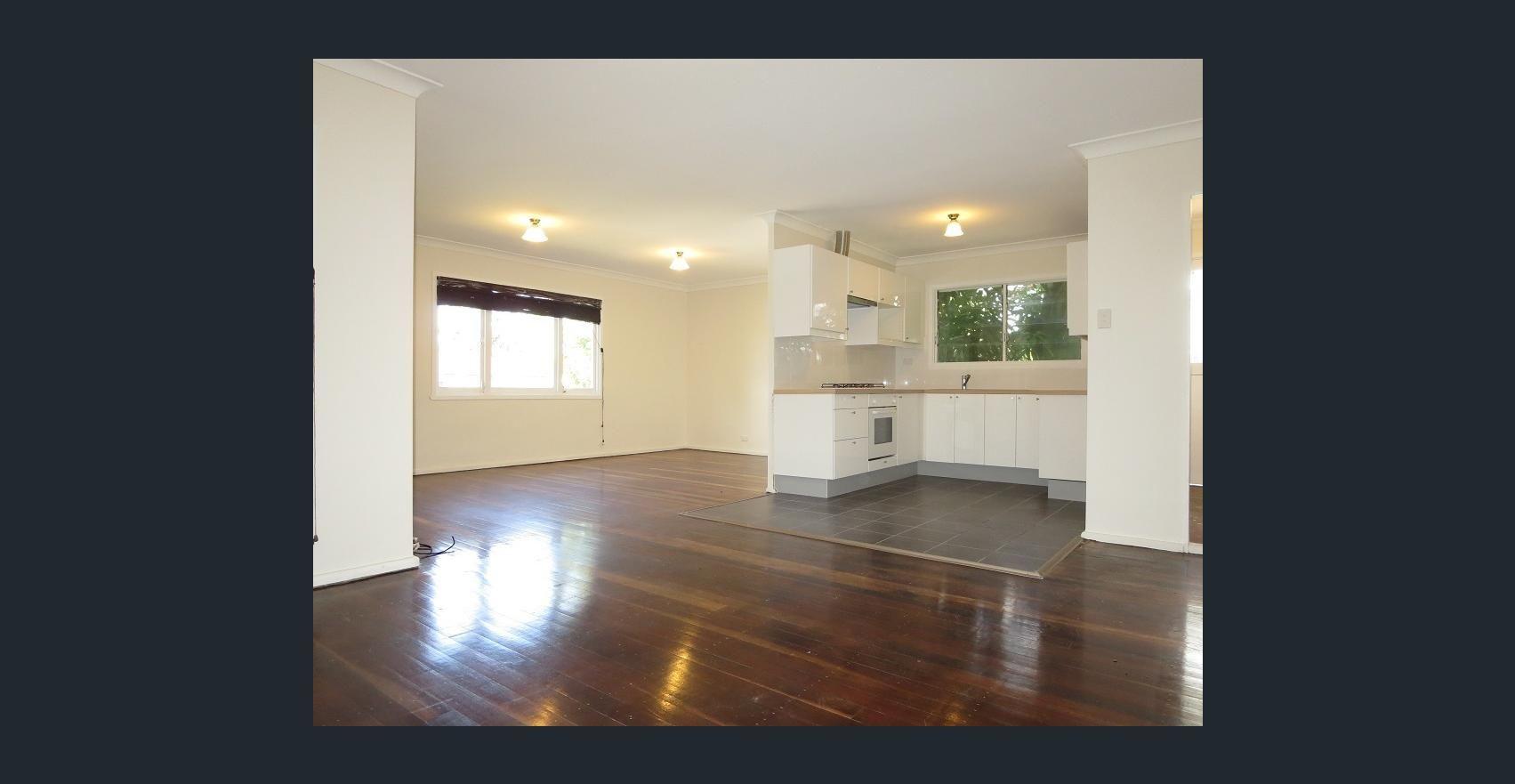 10 Fleur Street, Woodridge QLD 4114, Image 1